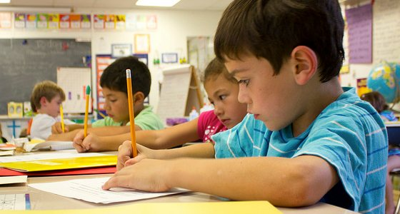 research paper about educational psychology